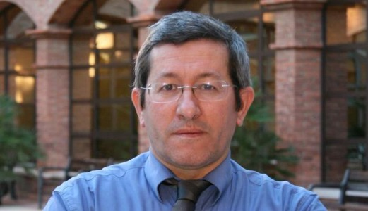 El filósofo catalán-hispano, Javier Barraycoa, foto archivo