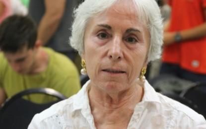 En Cataluña reina la república nacionalista-secesionista, el españolito pierde su libertad y el amparo de la Ley