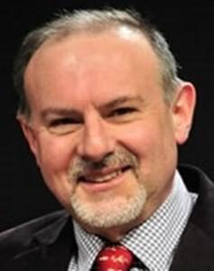 Ferran Brunet Cid es doctor en Ciencias Económicas y Empresariales