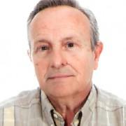 Imágenes del escritor español Manuel del Rosal García. Foto perfil Link Bubok del escrito. Lasvocesdelpueblo.