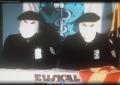 ETA, GRAPO y marxismo-leninismo
