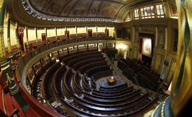 El dinero de las arcas públicas españolas hay que gestionarlo mejor, por Erik Encinas