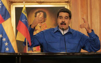 América Latina y el nuevo Orden Geopolítico mundial