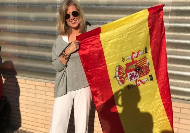 Los Mossos d'Esquadra siguen perseguidos por hacer el bien en Cataluña