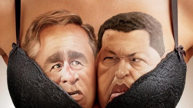 'La crisis de la Derecha Política: Modernidad y Posmodernidad ', un artículo del colaborador de Lasvocesdelpueblo, José Basaburua. Imagen facilitada por el autor. lasvocesdelpueblo.